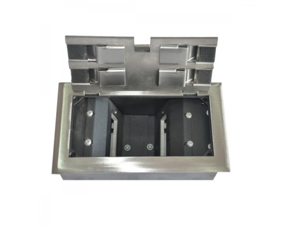 Electrical Floor Boxexectrical Socket Changzhou Basic