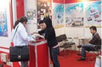 Changzhou Basic Computer Room Equipment Co.,Ltd